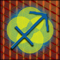 Sagittarius (Nov. 22 - Dec. 22)